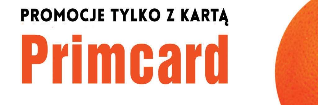Promocje-tylko-z-karta-PRIMCARD