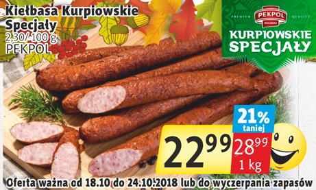 kurpiowskie_specjaly_18-24.10.2018