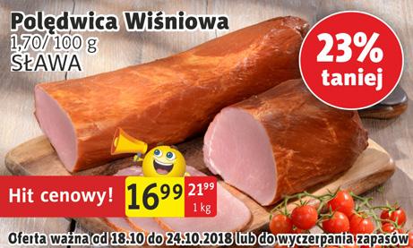 poledwica_wisniowa_18-24.10.2018