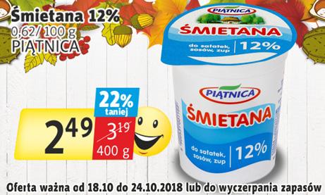 smietana_18-24.10.2018
