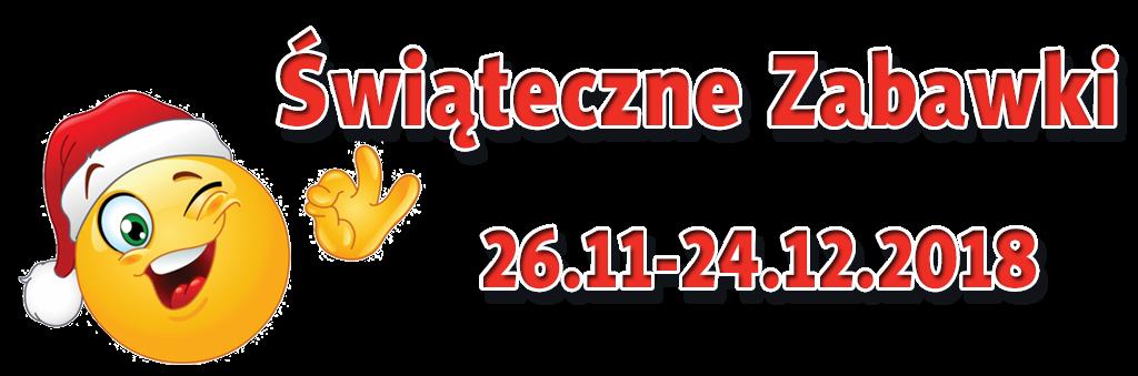 swiateczne_zabawki_banner