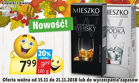 cukierki_lokwory_mieszko_15_21_11.2018