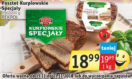 pasztet_kurpiowskie_specjaly_15_21_11.2018