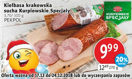 krakowska_17-24.12.2018