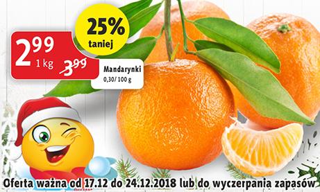mandarynki_17-24.12.2018
