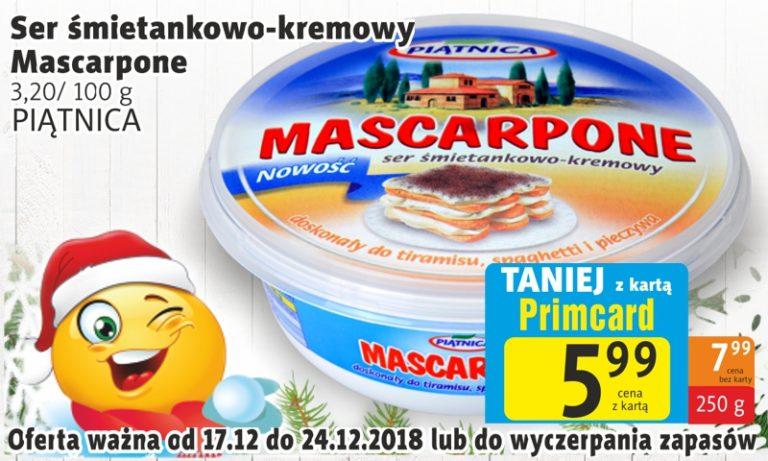 serek_mascarpone_17-24.12.2018