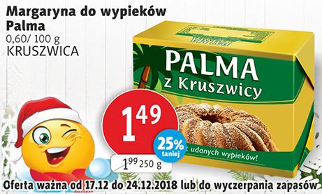 palma_17-24.12.2018