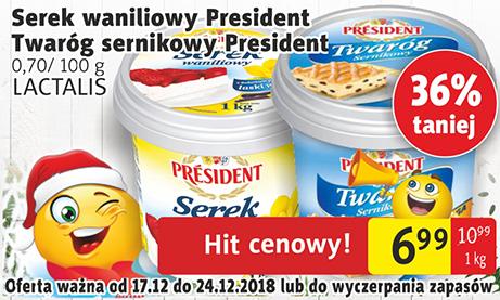 president_17-24.12.2018