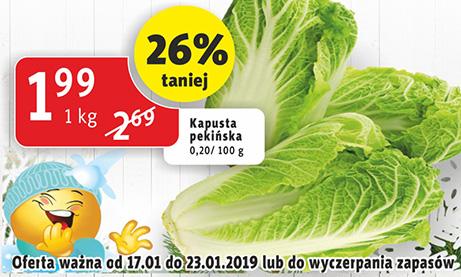 kapusta_pekińska_17-23.1.2019