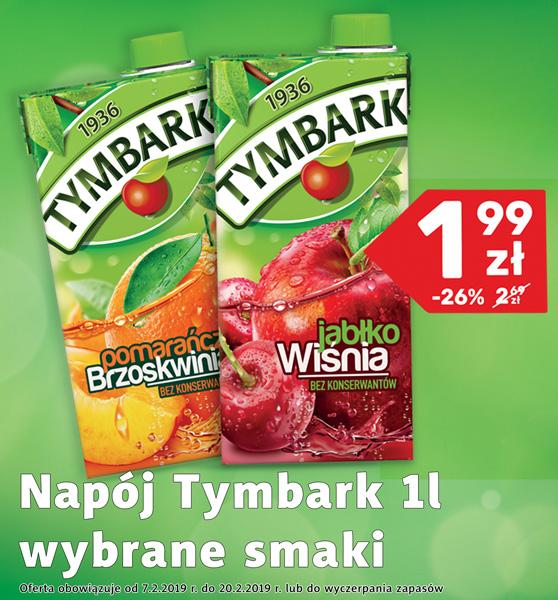 7-20.02.2019_napoj_tymbark_m