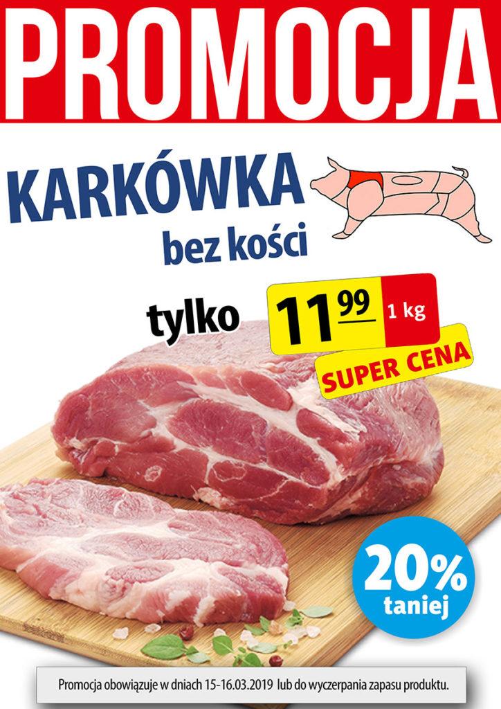 15-16.3.2019 Karkówka bez kosci_s