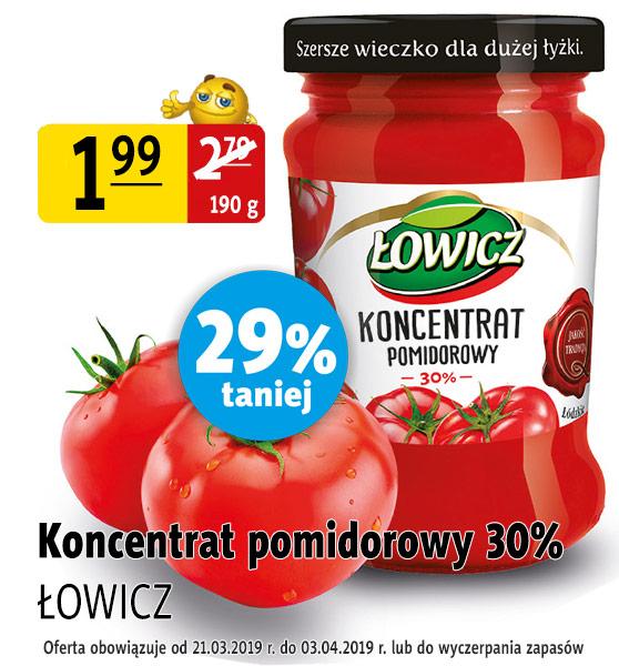 21.3-3.4.2019-koncentrat-pomidorowy_m