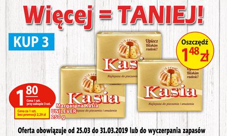 kasia_wielopaki_25-31.03.2019