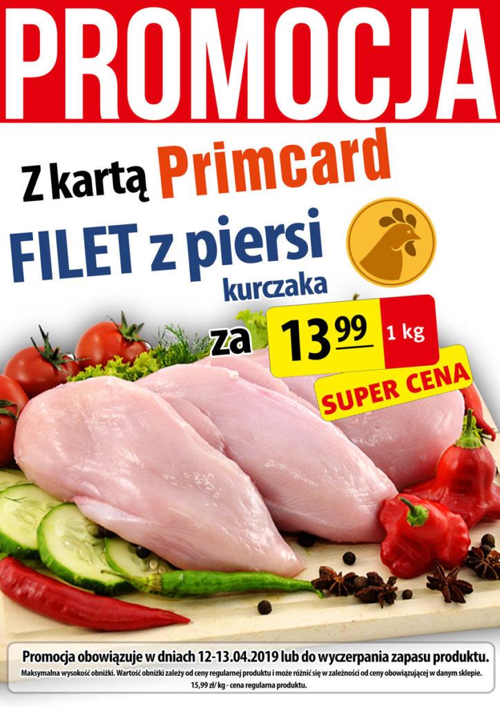 12-13.04.2019-filet-z-piesi-kurczaka_s