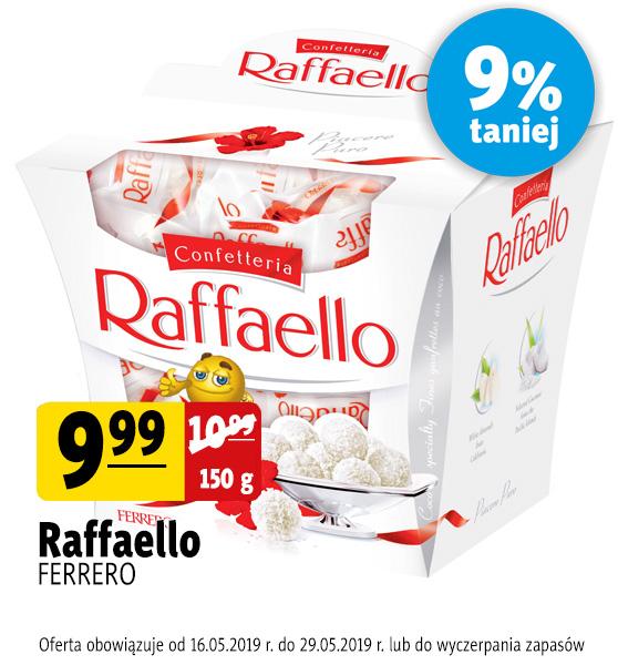 16-29.05.2019_raffaello_m