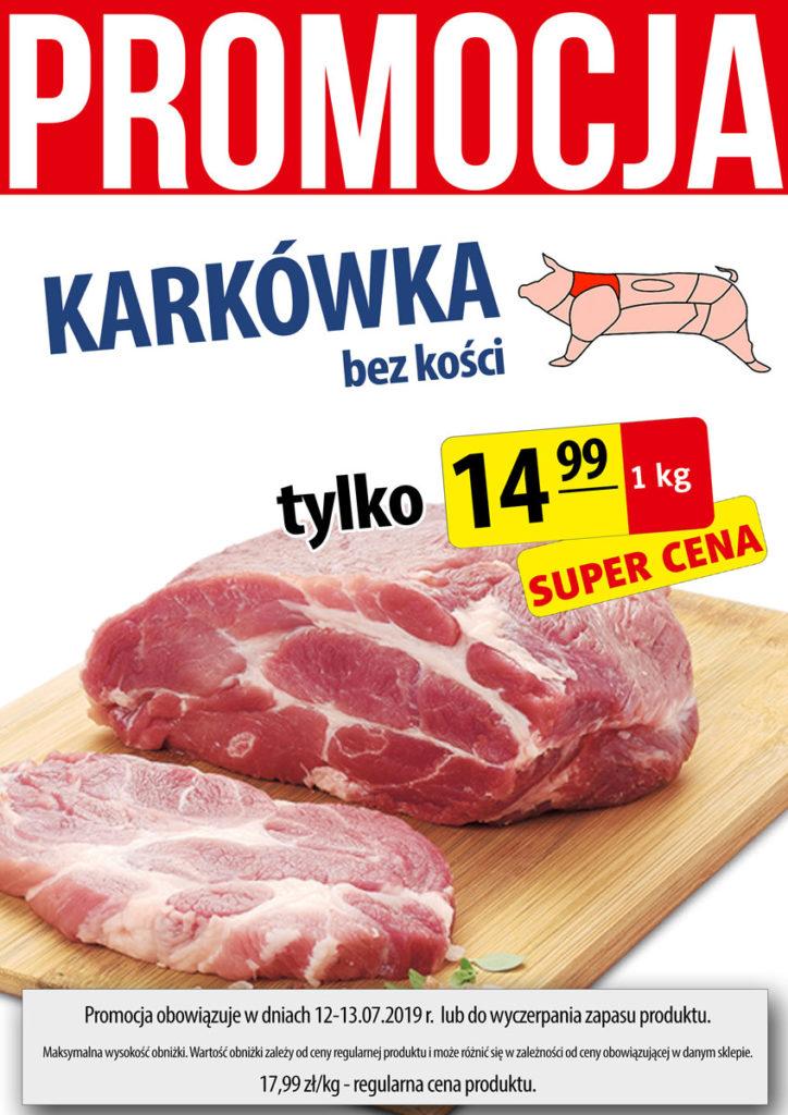 12-13.07.2019-Karkówka-bez-kosci_s