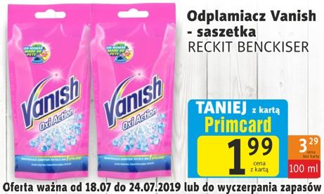 vani_www
