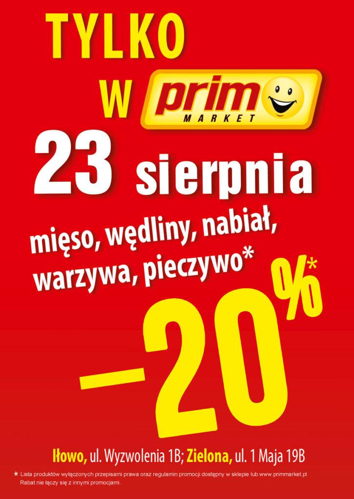 23-08-2019-Iłowo_zielona