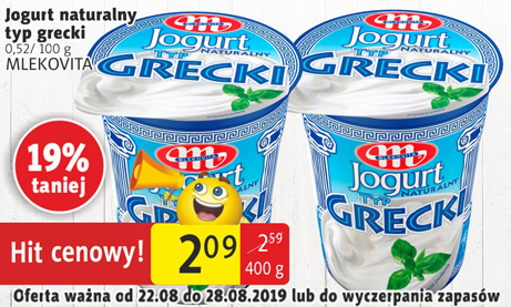 jogurt_typ_grecki_22_28_08_2019