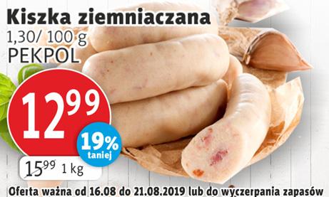kiszka_ziemniaczana__16-21.08