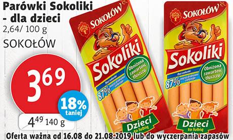 parowki_sokoliki_16-21.08