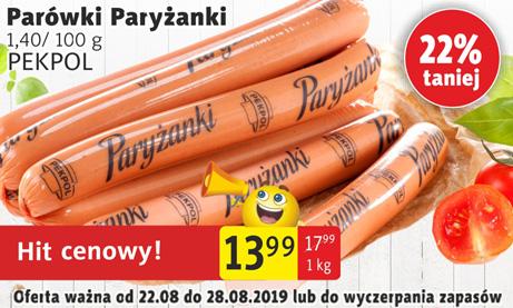 paryzanki_22_28_08_2019