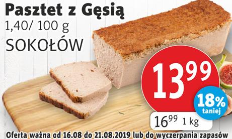 pasztet_z_gesia_16-21.08