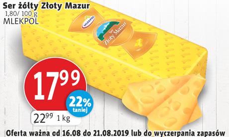 ser_zolty_zloty_mazur__16-21.08
