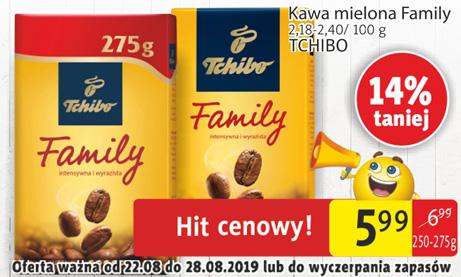 tchibo_family_22_28_08_2019