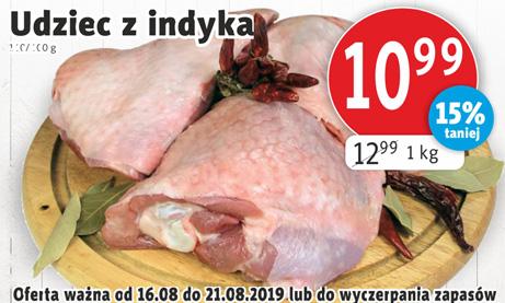 udziec_z_indyka__16-21.08