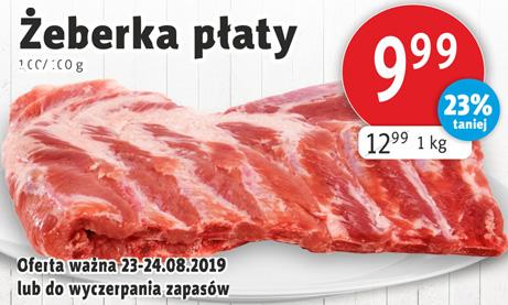 zeberka_platy_22_28_08_2019