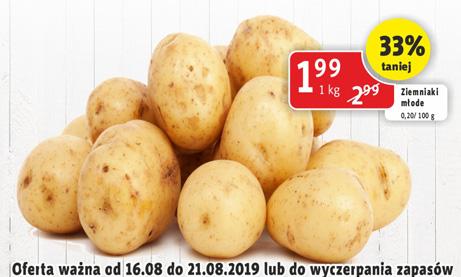 ziemniaki_mlode__16-21.08