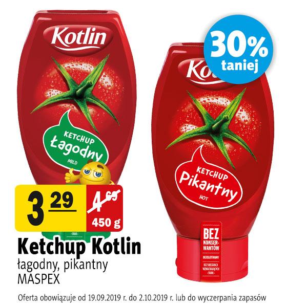 19.09-2.10.2019_ketchupkotlin_slider_m