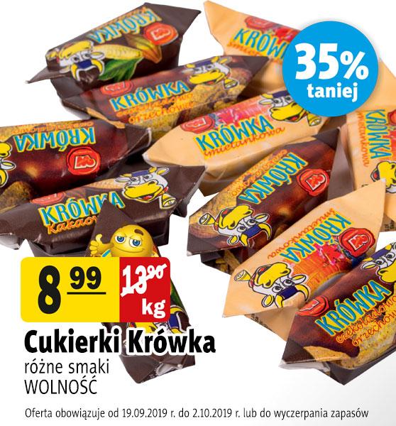 19.09-2.10.2019_krowka_slider_m