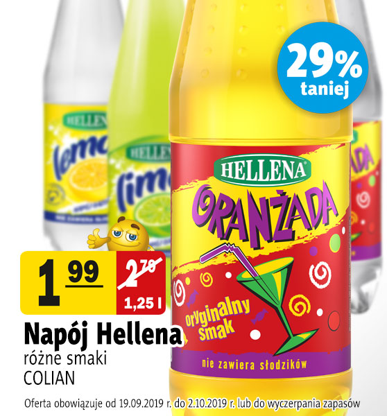 19.09-2.10.2019_napoj_hellena_slider_m