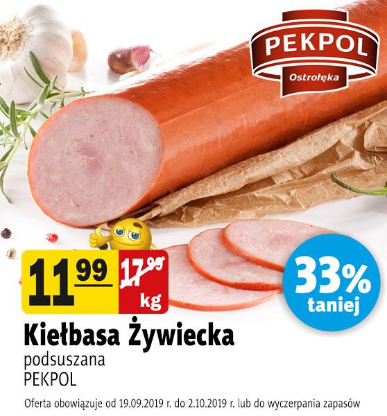 19.09-2.10.2019_zywiecka_slider_m