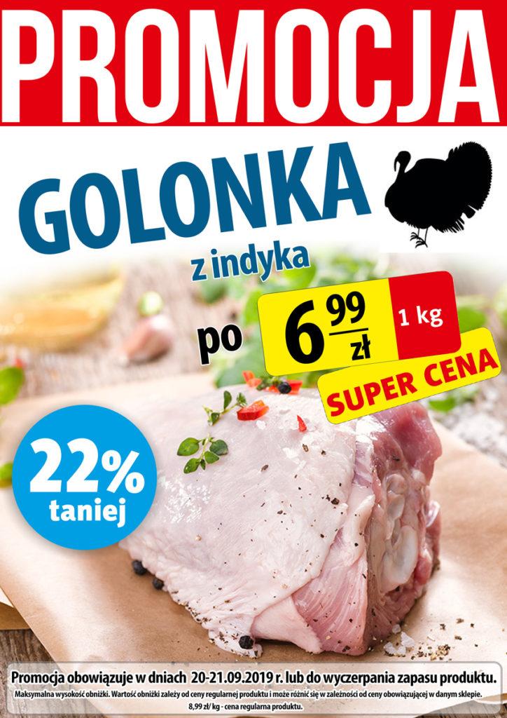 20-21.09.2019_golonka_z_indyka