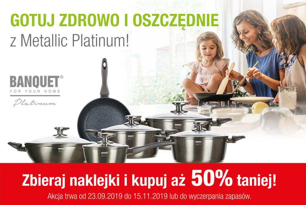 Banquet_Platinum_plakat_100x70cm