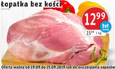 lopatka_bez_kosci_19-25.09.2019