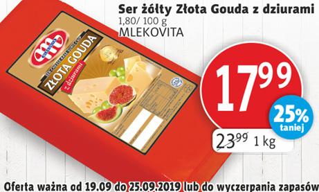 ser_zolty_zlota_ouda_19-25.09.2019