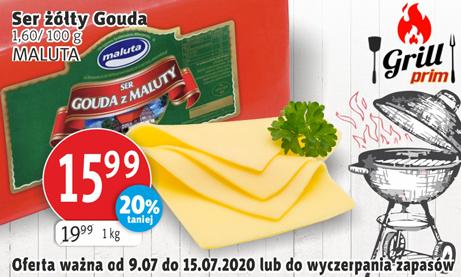 9-15.07_2020_ser_zolty_gouda