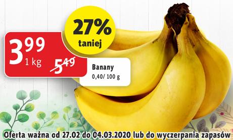 banany_27.02-4.03