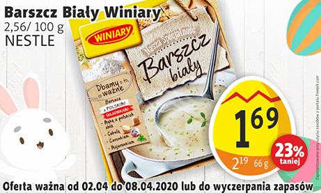 barszcz_bialy_winiary_2-8.04.2020