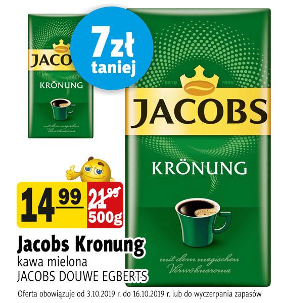 billbord-3-16.10_jacobs_m