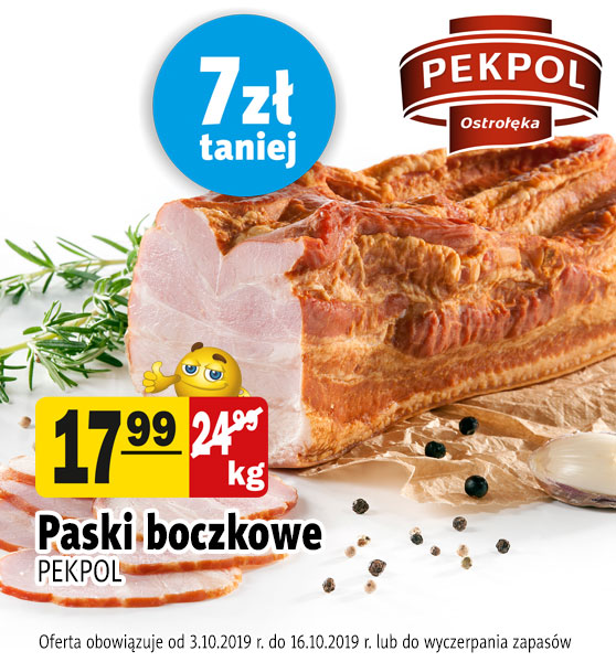 billbord-3-16.10_paski_boczkowe_m