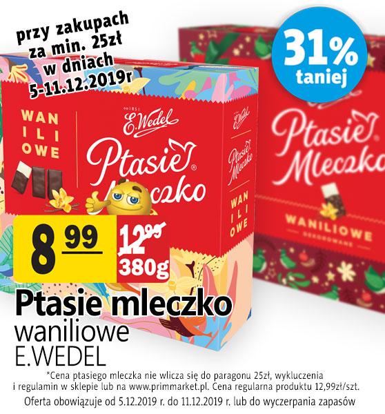 billbord-5-18.12.2019_ptasie_mleczko_m