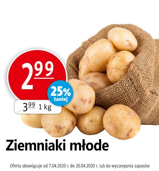 billbord-7-23.04.2020__m_ziemniaki_mlode