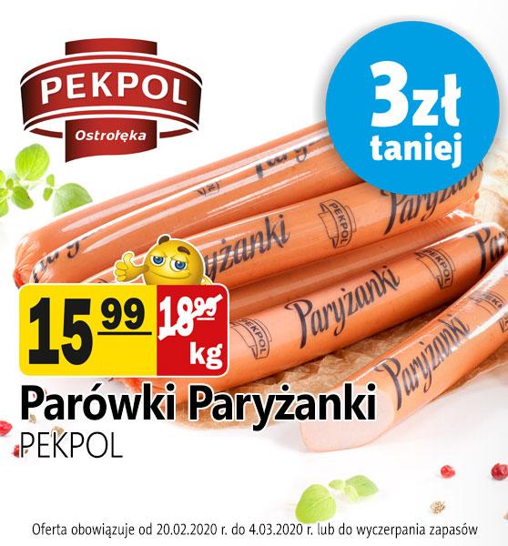 billbord_20.02-4.03.2020_m_parowki