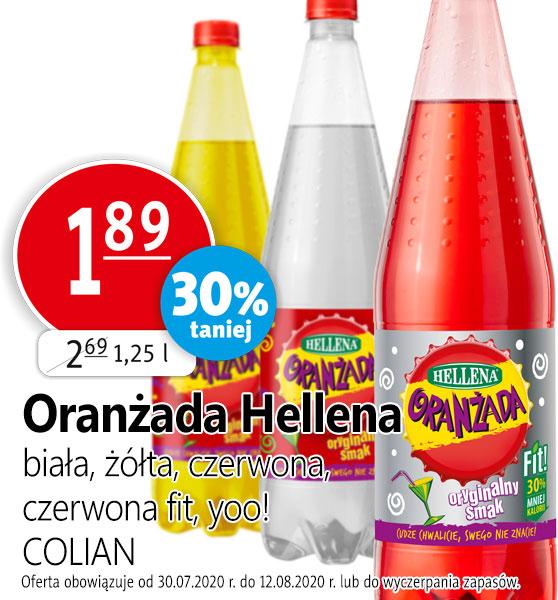 billbord_30_07-12.08.2020_hellena_m