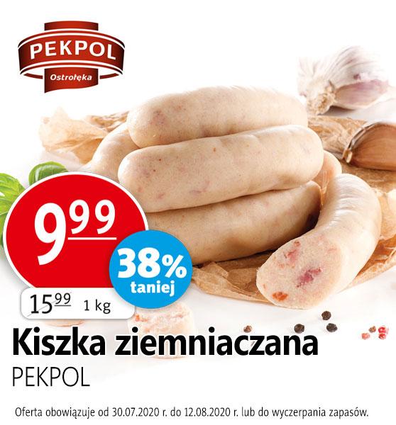 billbord_30_07-12.08.2020_kiszka_m